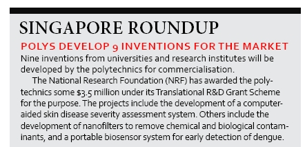 20100112D1_PolyDevelop9InventionForTheMarket_TodayPg12