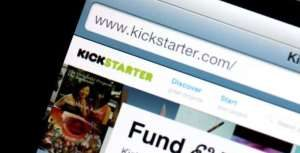 Kickstarter, one of the world's leading crowdfunding websites, has launched in both Hong Kong and Singapore, its first sites in Asia.